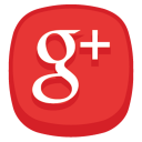 Follow DD4U on Google+